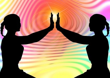 Introduction to Holistic Health