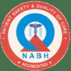 NABH Accredited