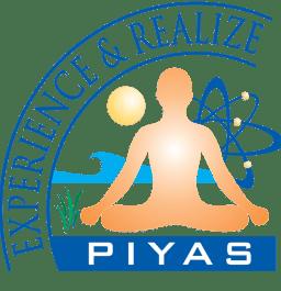 PIYAS Logo 256