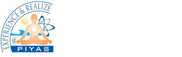 PIYAS Naturecure Hospital Logo