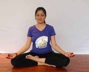 Piyas Services Yoga