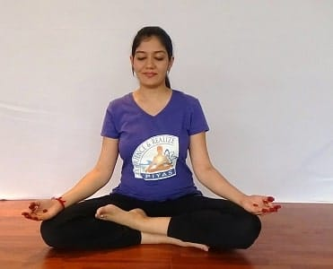 Piyas Services Yoga