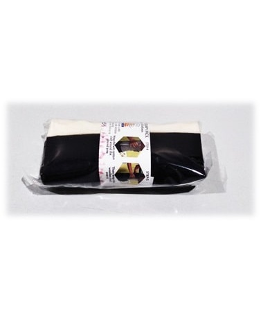 Products - Hydrotherapy Pack Small